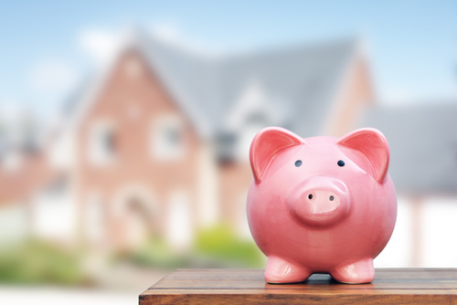 Why consider real estate investment?