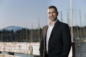 Aaron Bellmore, Fresh Coast Investments