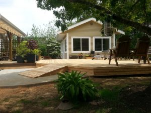 Coast Catalyst Construction Custom Homes