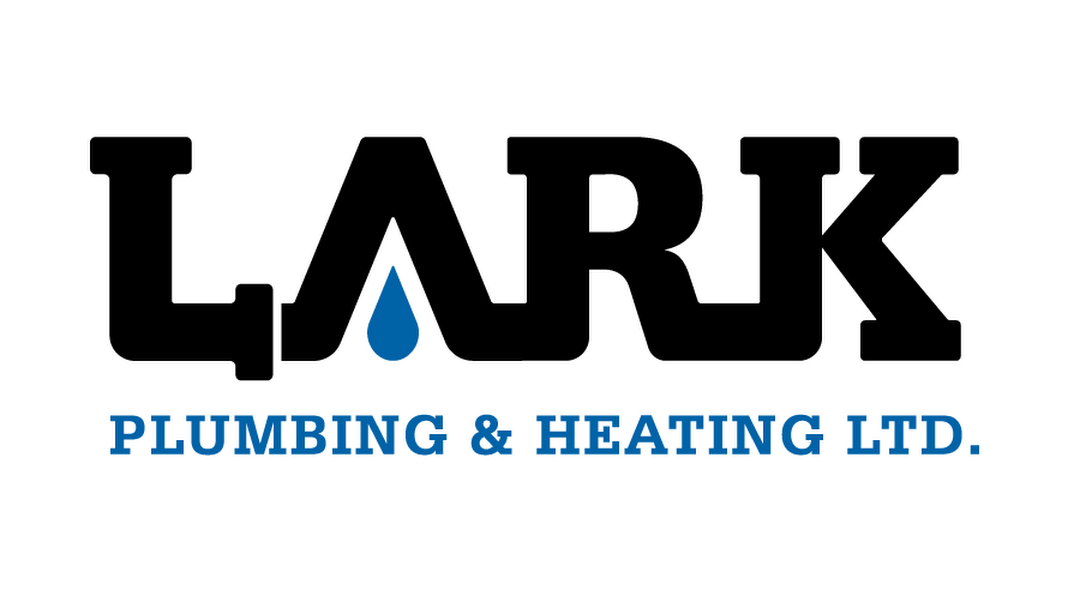 LARK Plumbing and Heating Ltd.